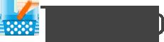書劍恩仇錄 - 遊戲中心 加入會員拿虛寶